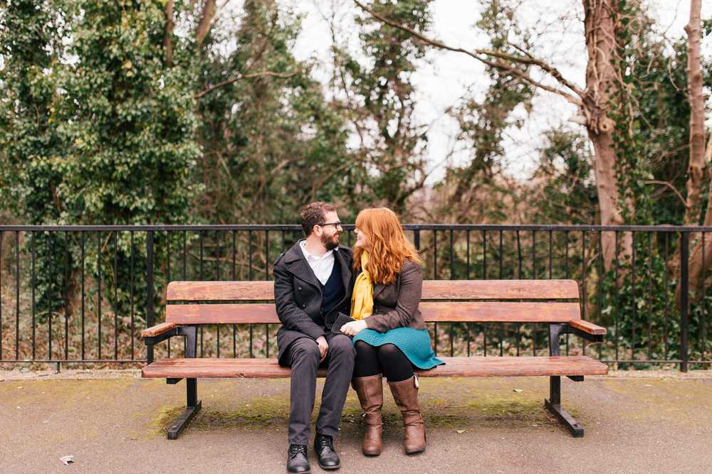 Alexandra Palace Engagement Shoot Creative Artistic Photography London (20 of 42).jpg
