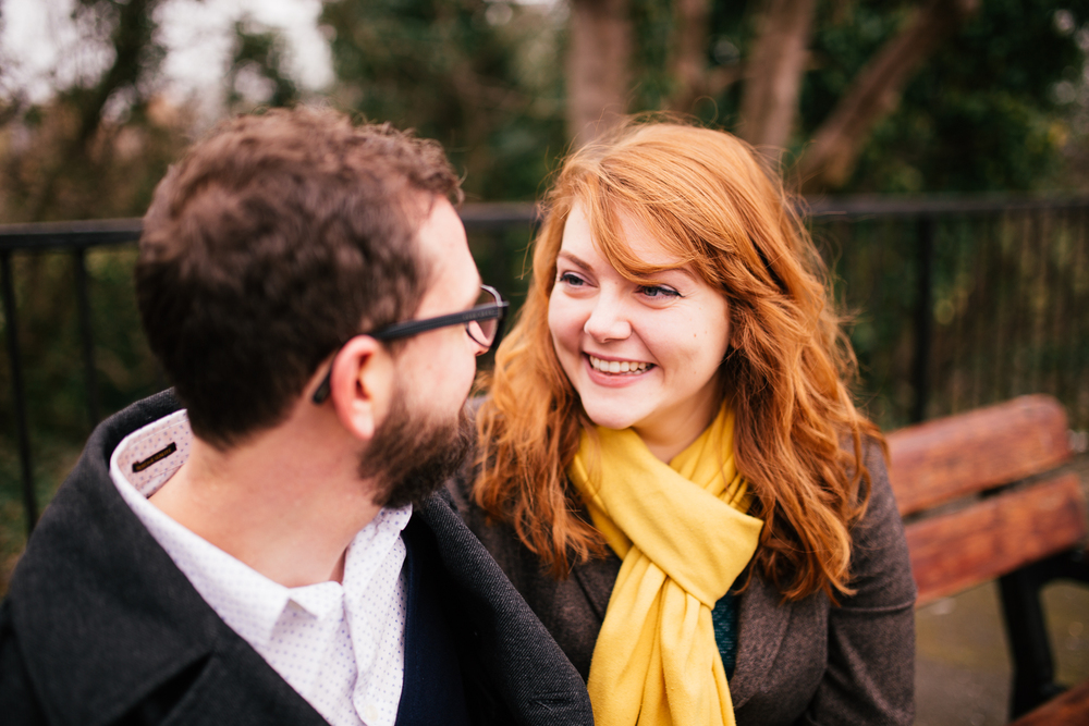 Alexandra Palace Engagement Shoot Creative Artistic Photography London (24 of 42).jpg