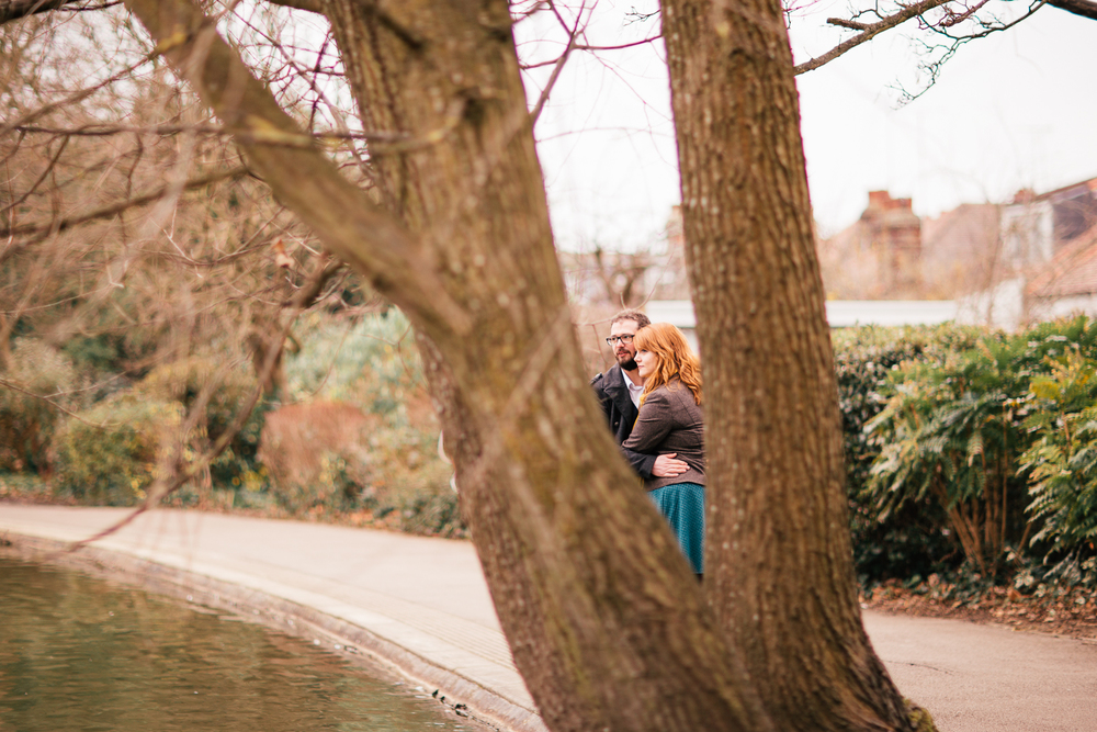 Alexandra Palace Engagement Shoot Creative Artistic Photography London (28 of 42).jpg