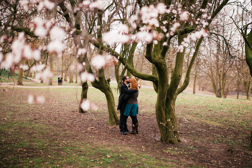 Alexandra Palace Engagement Shoot Creative Artistic Photography London (34 of 42).jpg