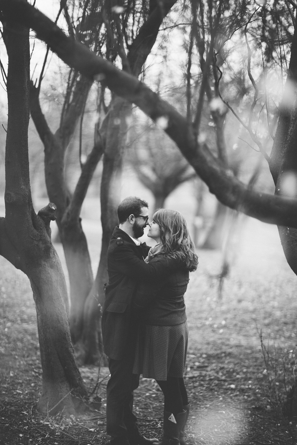 Alexandra Palace Engagement Shoot Creative Artistic Photography London (37 of 42).jpg