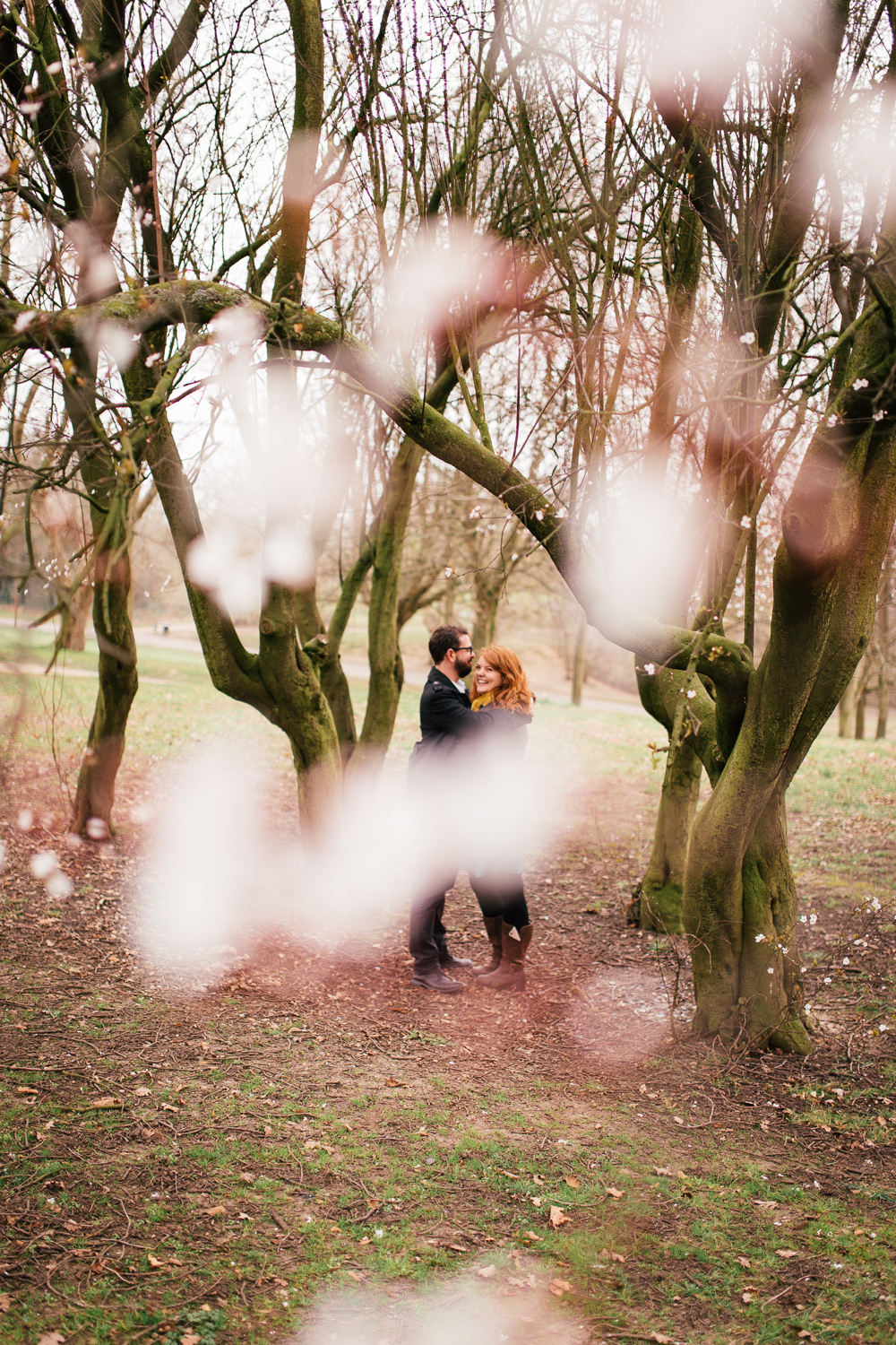 Alexandra Palace Engagement Shoot Creative Artistic Photography London (36 of 42).jpg
