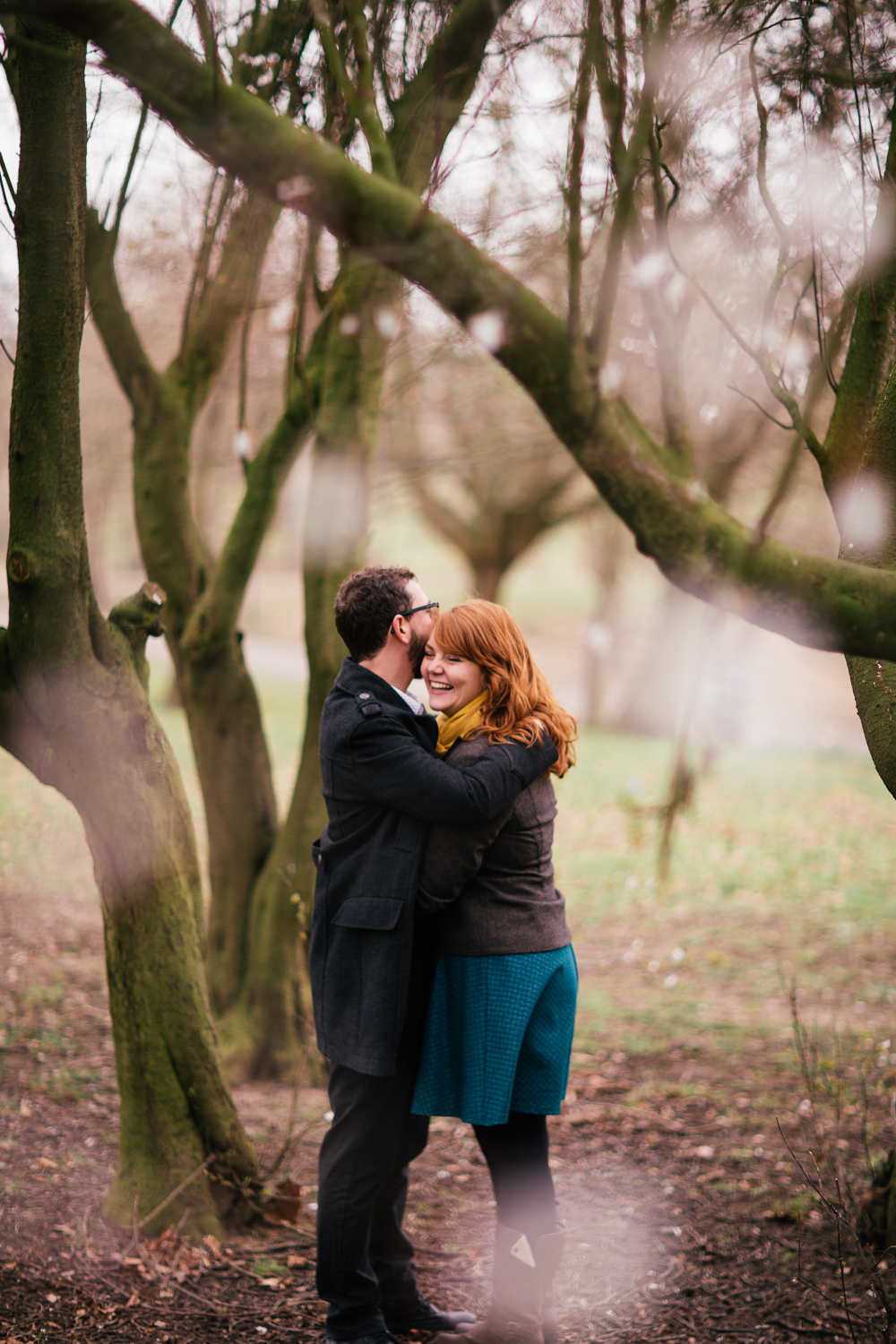 Alexandra Palace Engagement Shoot Creative Artistic Photography London (38 of 42).jpg