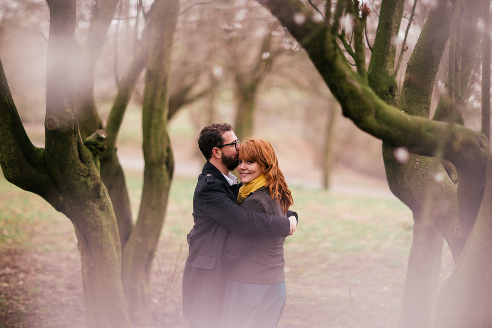 Alexandra Palace Engagement Shoot Creative Artistic Photography London (40 of 42).jpg