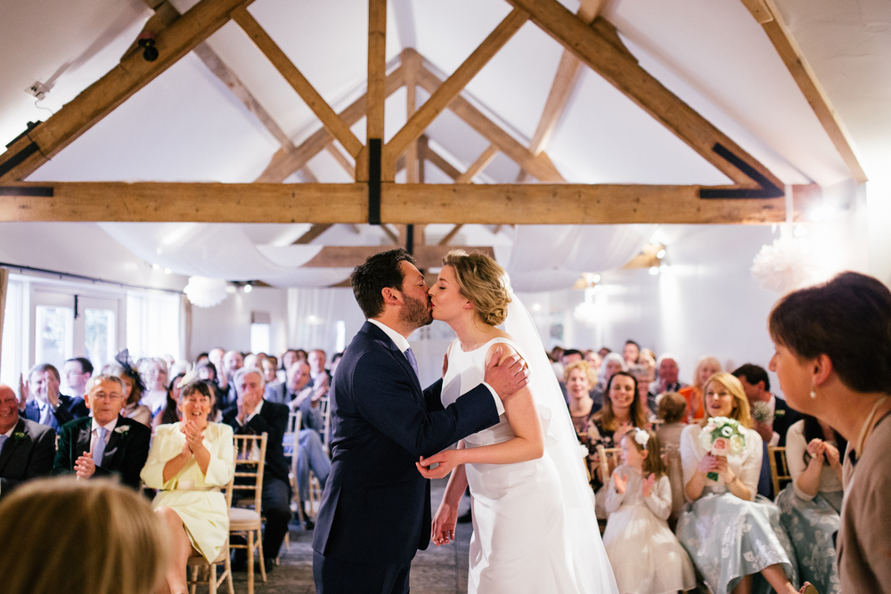 Farbridge Barn Wedding Creative Alternative Photo Chichester Joanna Nicole Photography (36 of 133).jpg
