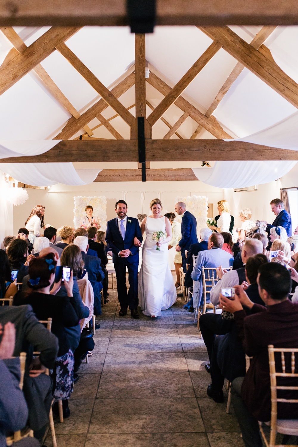 Farbridge Barn Wedding Creative Alternative Photo Chichester Joanna Nicole Photography (39 of 133).jpg