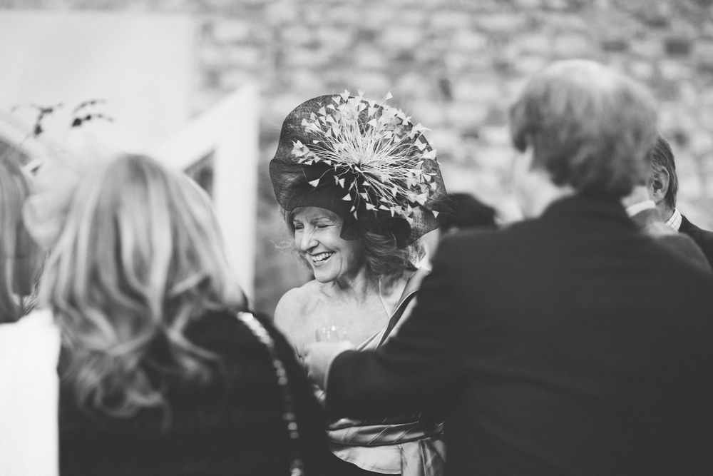 Farbridge Barn Wedding Creative Alternative Photo Chichester Joanna Nicole Photography (45 of 133).jpg