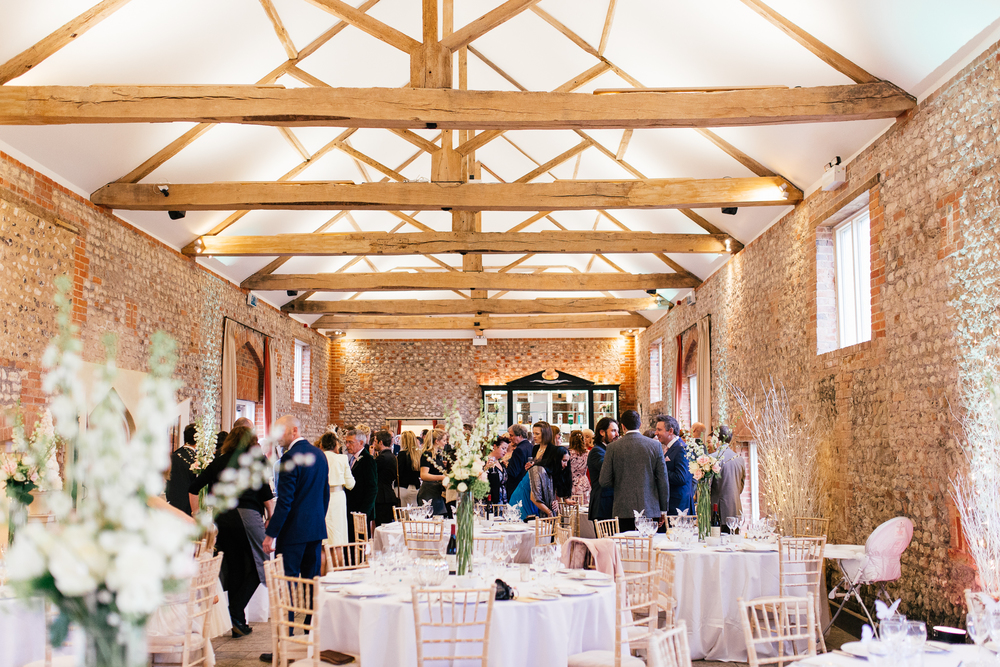 Farbridge Barn Wedding Creative Alternative Photo Chichester Joanna Nicole Photography (52 of 133).jpg