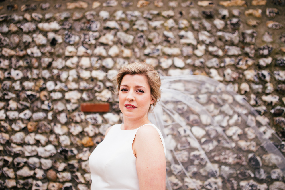 Farbridge Barn Wedding Creative Alternative Photo Chichester Joanna Nicole Photography (66 of 133).jpg