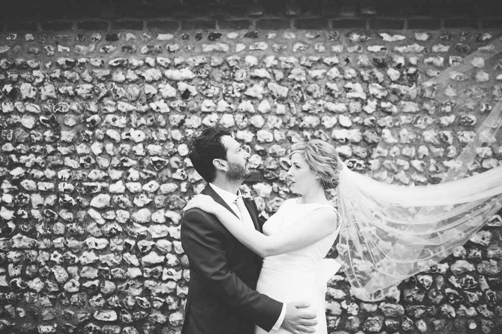 Farbridge Barn Wedding Creative Alternative Photo Chichester Joanna Nicole Photography (69 of 133).jpg