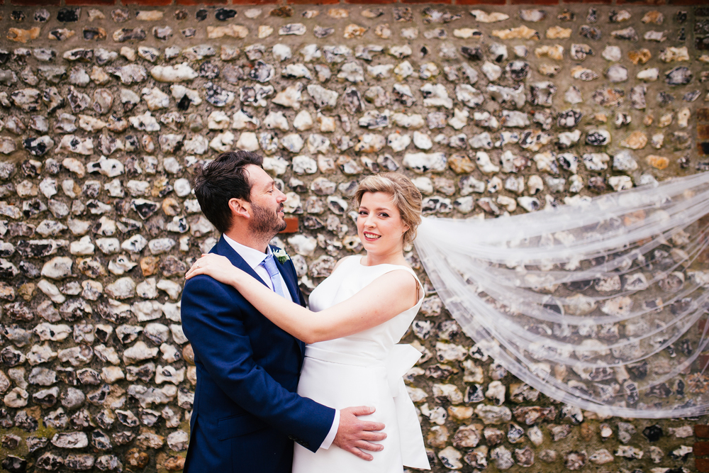 Farbridge Barn Wedding Creative Alternative Photo Chichester Joanna Nicole Photography (70 of 133).jpg