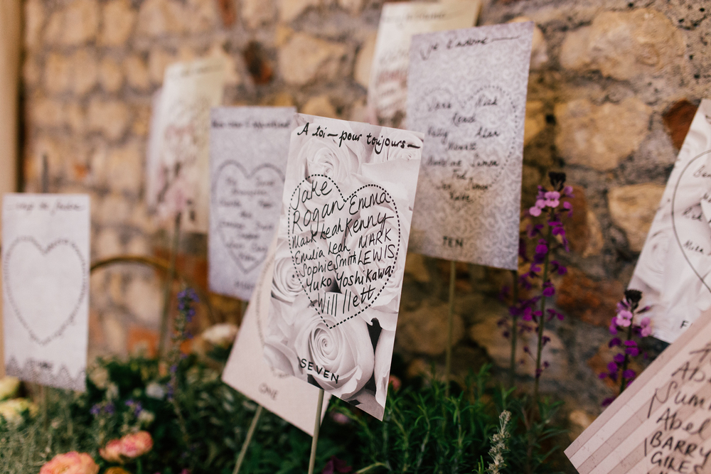 Farbridge Barn Wedding Creative Alternative Photo Chichester Joanna Nicole Photography (73 of 133).jpg