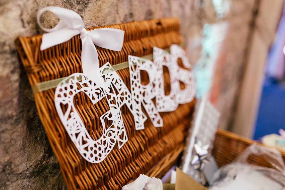 Farbridge Barn Wedding Creative Alternative Photo Chichester Joanna Nicole Photography (85 of 133).jpg