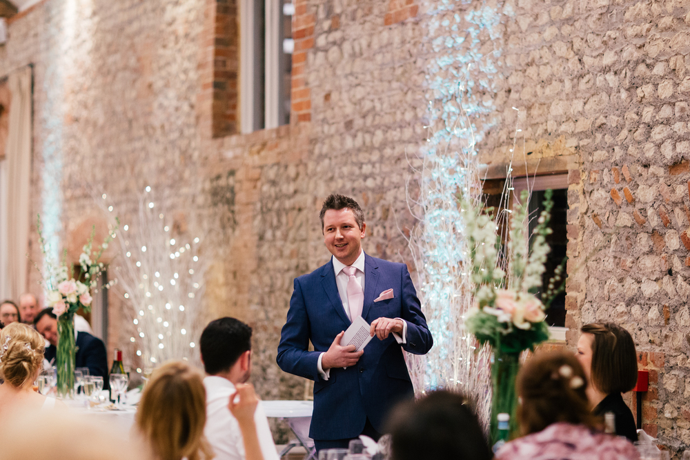 Farbridge Barn Wedding Creative Alternative Photo Chichester Joanna Nicole Photography (100 of 133).jpg