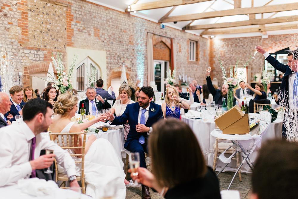 Farbridge Barn Wedding Creative Alternative Photo Chichester Joanna Nicole Photography (106 of 133).jpg