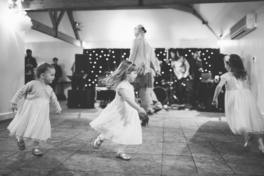 Farbridge Barn Wedding Creative Alternative Photo Chichester Joanna Nicole Photography (114 of 133).jpg
