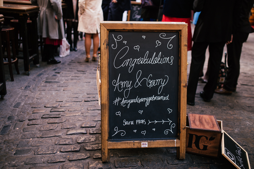 Creative Artistic Documentary London Wedding Photographer Leadenhall Market (50 of 97).jpg