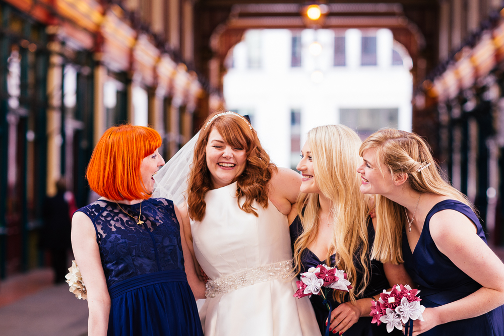 Creative Artistic Documentary London Wedding Photographer Leadenhall Market (54 of 97).jpg