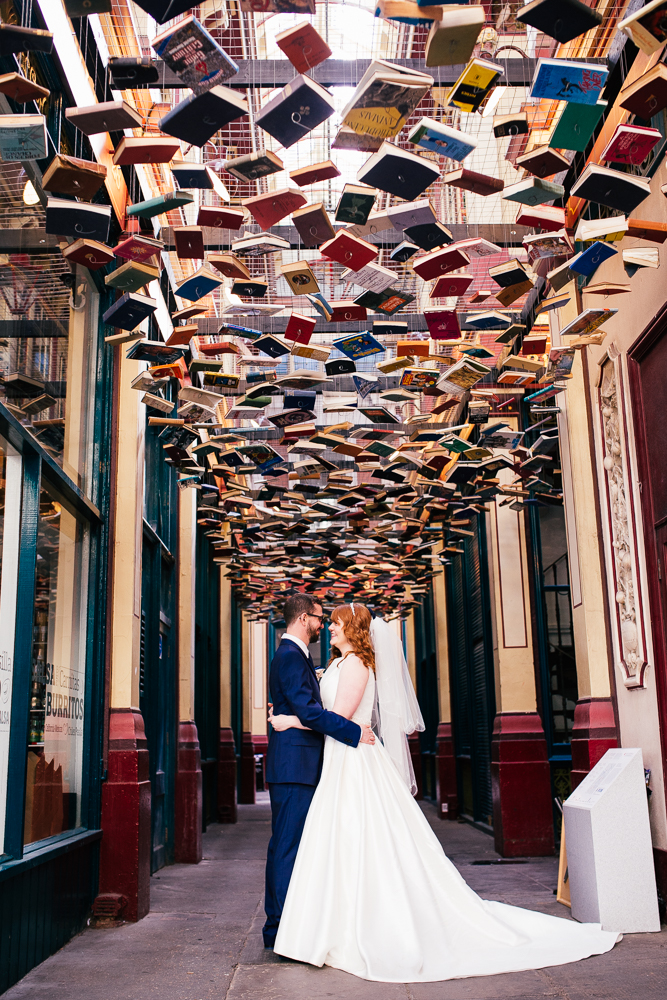 Creative Artistic Documentary London Wedding Photographer Leadenhall Market (57 of 97).jpg