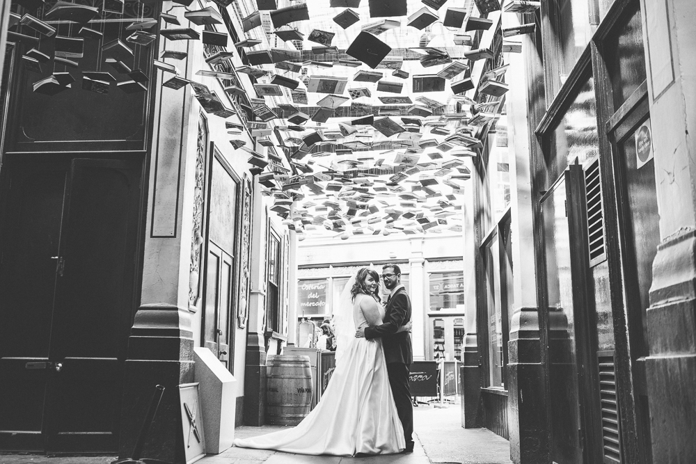 Creative Artistic Documentary London Wedding Photographer Leadenhall Market (58 of 97).jpg