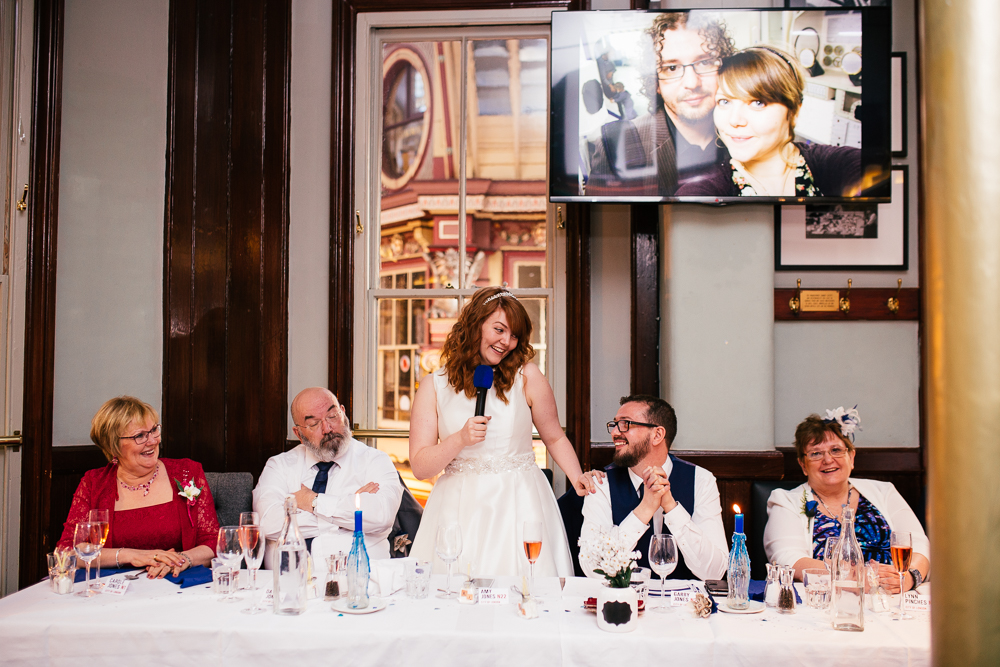 Creative Artistic Documentary London Wedding Photographer Leadenhall Market (80 of 97).jpg