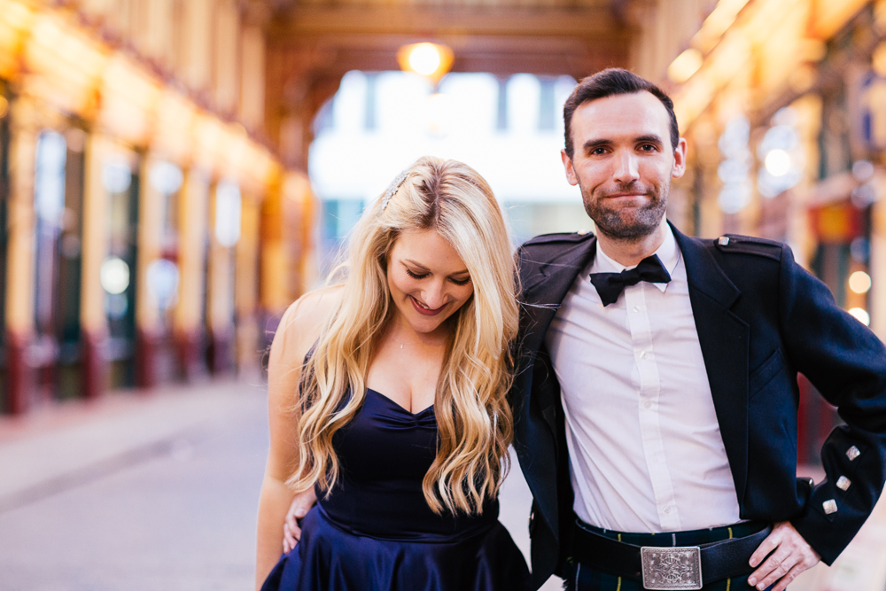 Creative Artistic Documentary London Wedding Photographer Leadenhall Market (84 of 97).jpg