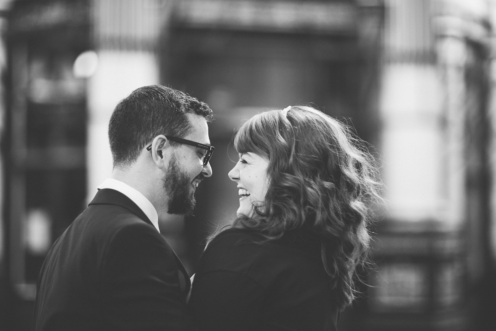 Creative Artistic Documentary London Wedding Photographer Leadenhall Market (90 of 97).jpg