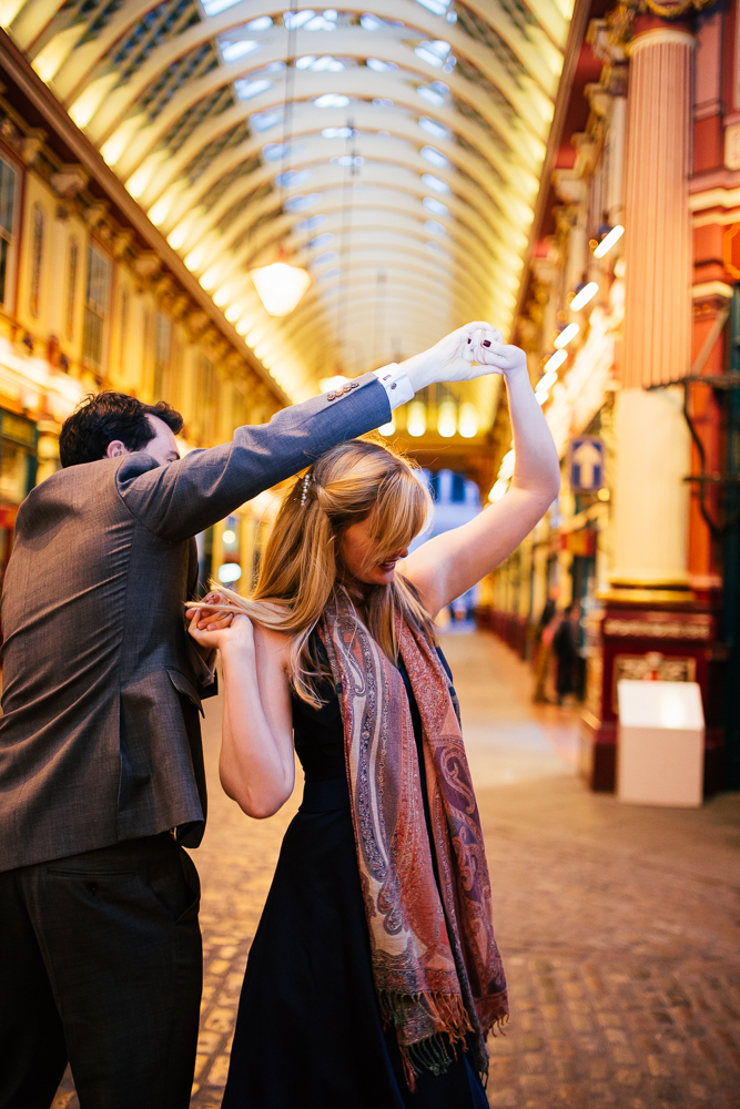 Creative Artistic Documentary London Wedding Photographer Leadenhall Market (93 of 97).jpg