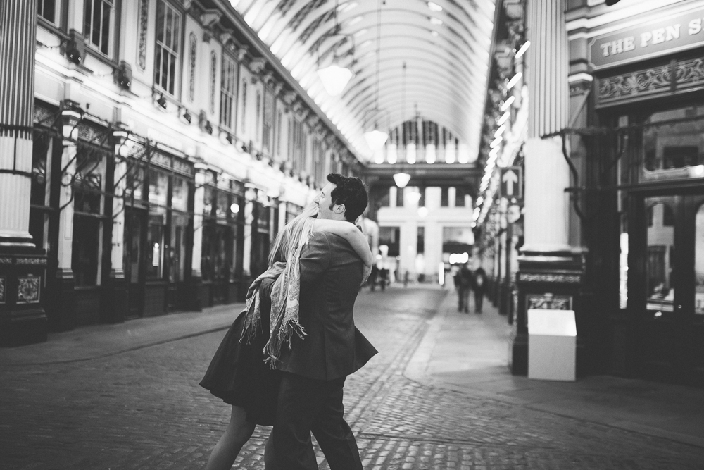 Creative Artistic Documentary London Wedding Photographer Leadenhall Market (94 of 97).jpg