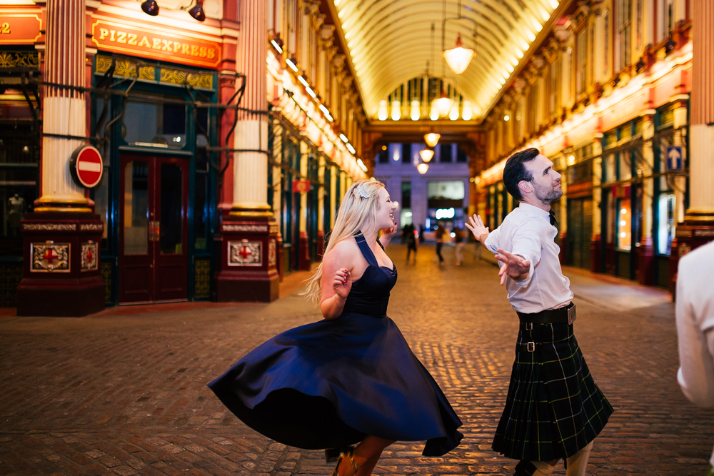 Creative Artistic Documentary London Wedding Photographer Leadenhall Market (96 of 97).jpg