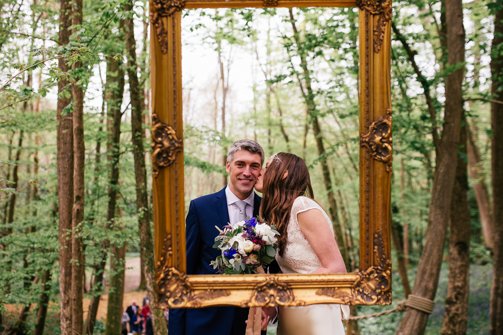 Creative photography Festival wedding the paper mill kent (40 of 100).jpg