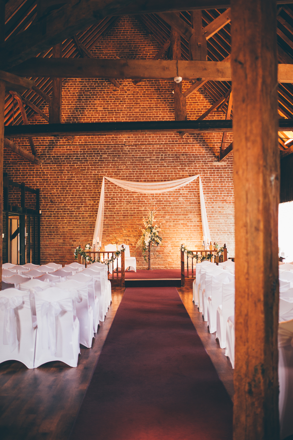 Joanna Nicole Photography Creative artistic wedding photography kent cooling castle barns vintage documentary (13 of 106).jpg