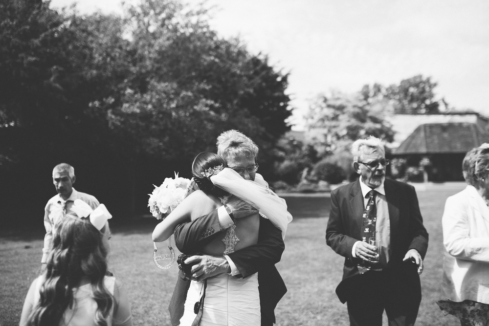 Joanna Nicole Photography Creative artistic wedding photography kent cooling castle barns vintage documentary (47 of 106).jpg