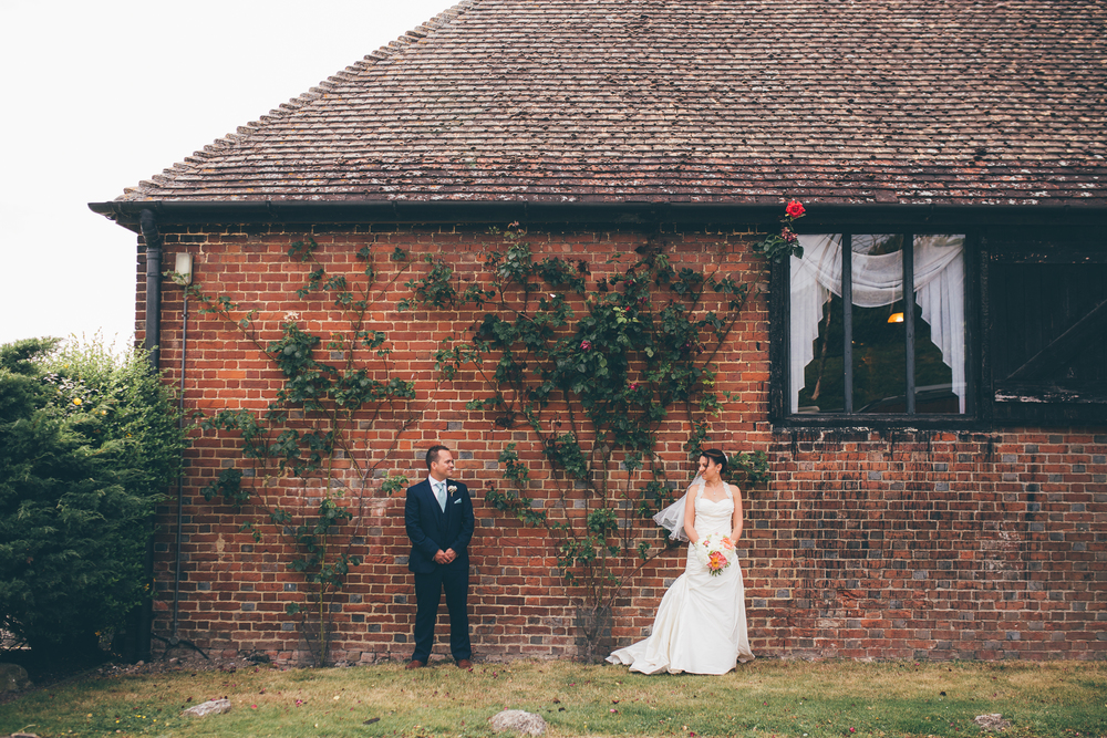 Joanna Nicole Photography Creative artistic wedding photography kent cooling castle barns vintage documentary (73 of 106).jpg