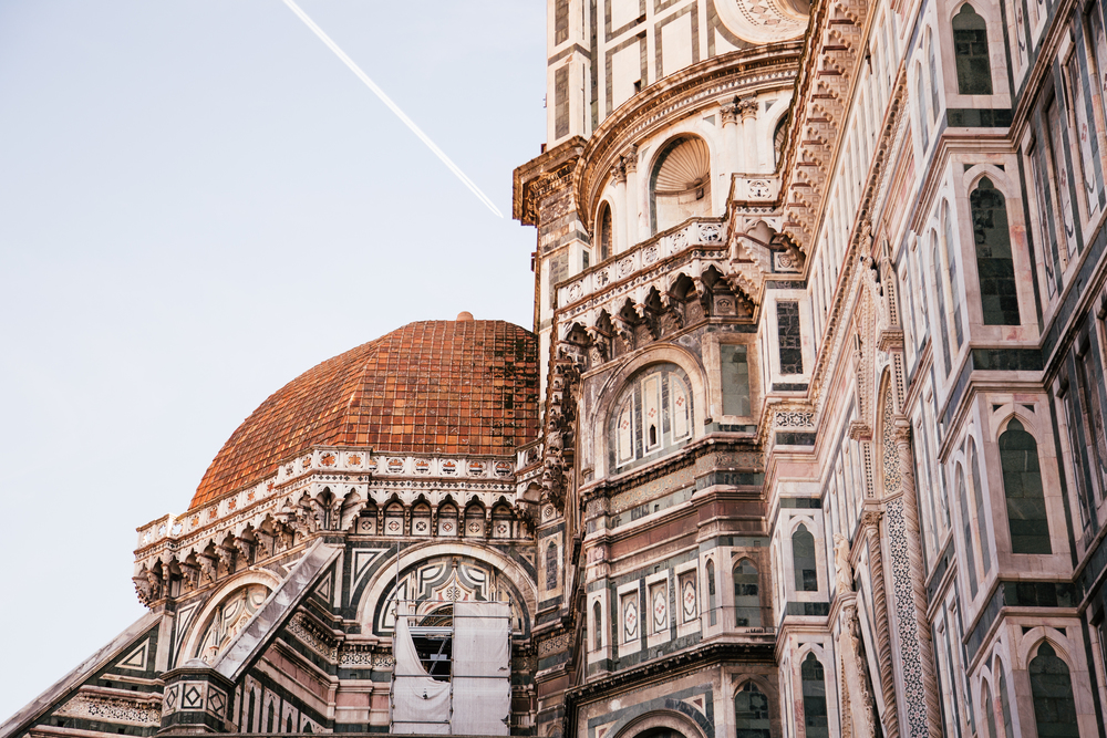 Joanna Nicole Photography creative travel artistic wedding photographer london italy Italy (18 of 394).jpg