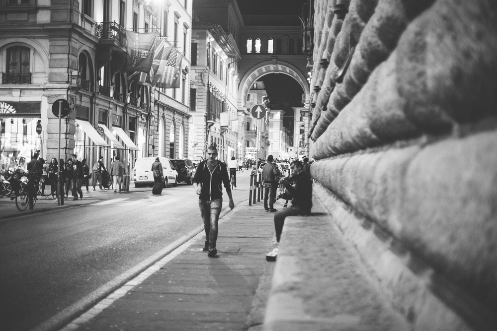 Joanna Nicole Photography creative travel artistic wedding photographer london italy Italy (131 of 394).jpg