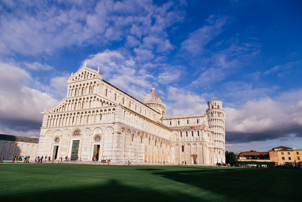 Joanna Nicole Photography creative travel artistic wedding photographer london italy Italy (356 of 394).jpg
