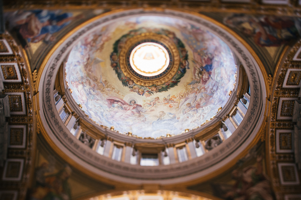 Joanna Nicole Photography creative travel artistic wedding photographer london italy Rome (129 of 178).jpg
