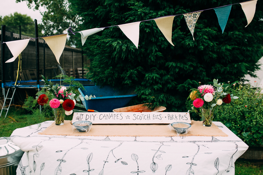 Joanna Nicole Photography Cool Alternative Creative Wedding Photography Sussex (7 of 121).jpg