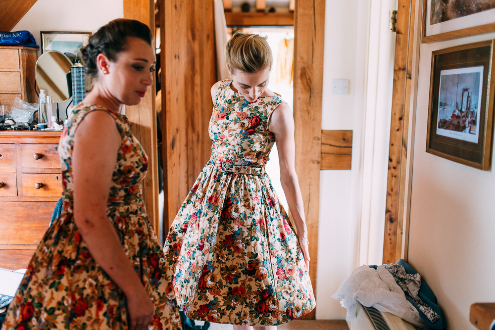 Joanna Nicole Photography Cool Alternative Creative Wedding Photography Sussex (8 of 121).jpg