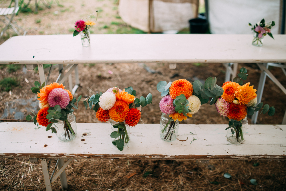 Joanna Nicole Photography Cool Alternative Creative Wedding Photography Sussex (10 of 121).jpg
