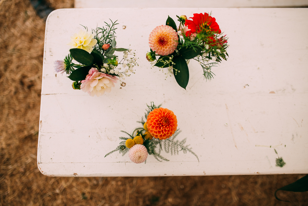 Joanna Nicole Photography Cool Alternative Creative Wedding Photography Sussex (12 of 121).jpg