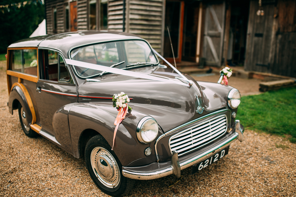 Joanna Nicole Photography Cool Alternative Creative Wedding Photography Sussex (20 of 121).jpg