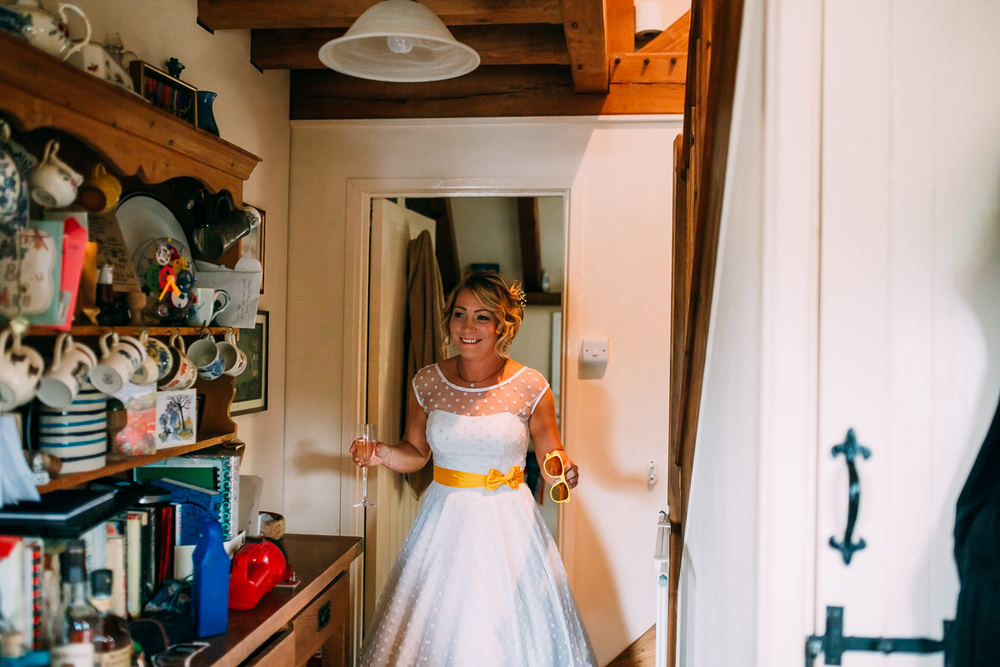 Joanna Nicole Photography Cool Alternative Creative Wedding Photography Sussex (21 of 121).jpg