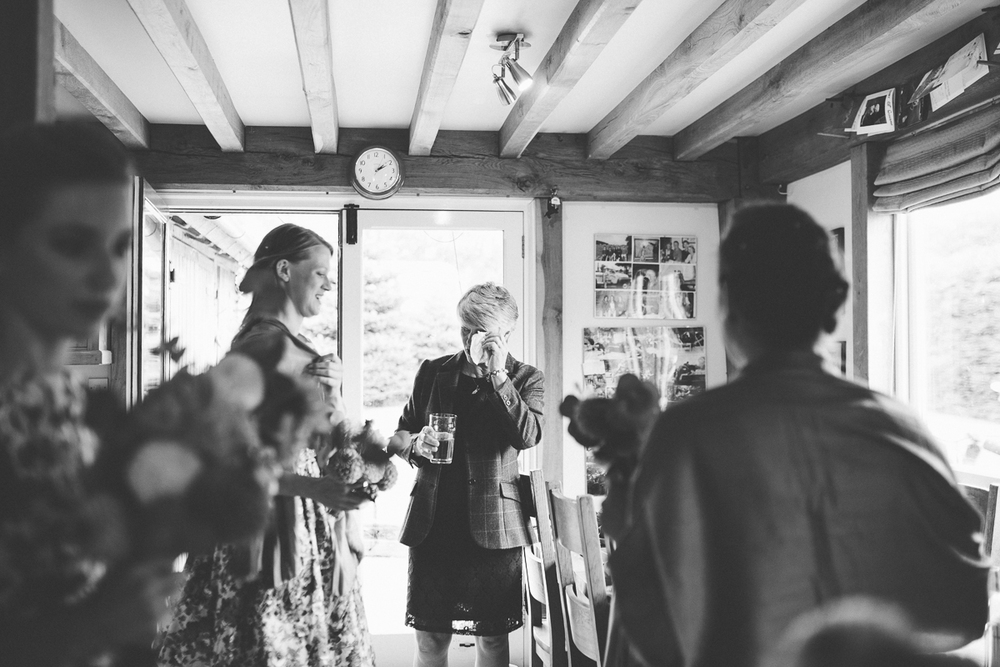 Joanna Nicole Photography Cool Alternative Creative Wedding Photography Sussex (26 of 121).jpg