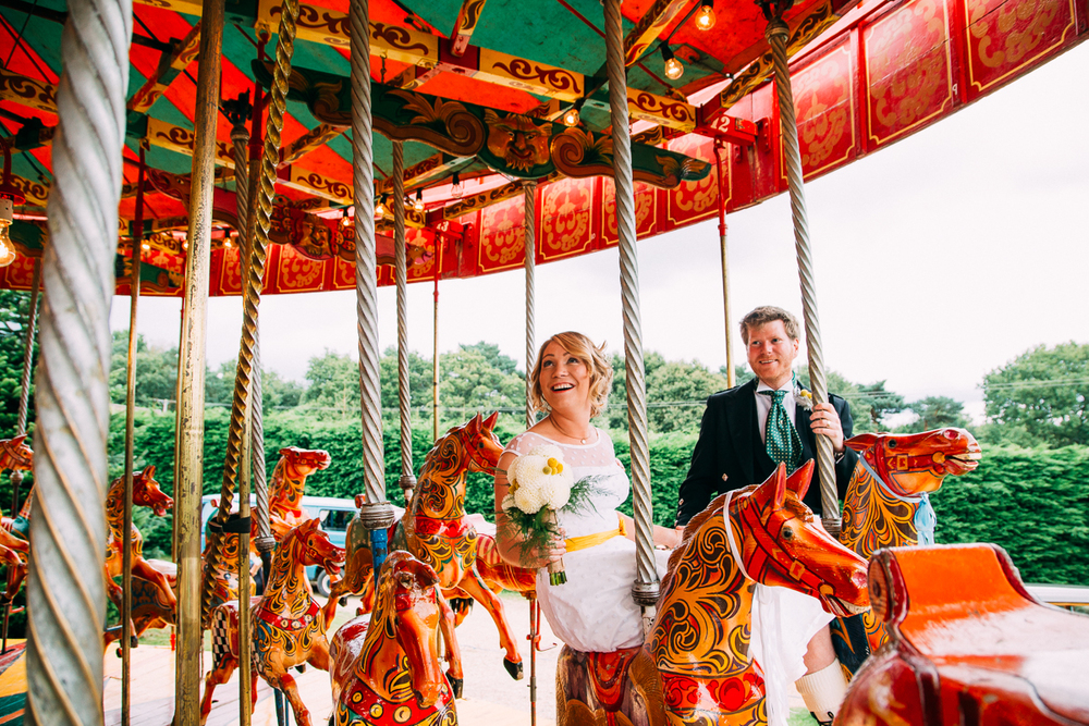 Joanna Nicole Photography Cool Alternative Creative Wedding Photography Sussex (50 of 121).jpg