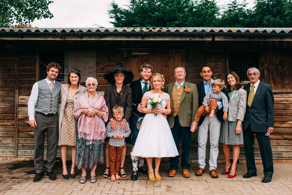 Joanna Nicole Photography Cool Alternative Creative Wedding Photography Sussex (59 of 121).jpg