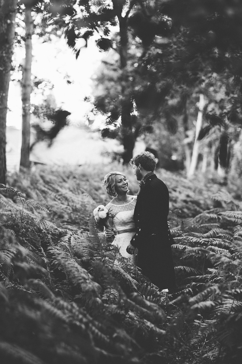 Joanna Nicole Photography Cool Alternative Creative Wedding Photography Sussex (63 of 121).jpg