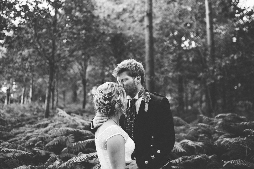 Joanna Nicole Photography Cool Alternative Creative Wedding Photography Sussex (62 of 121).jpg