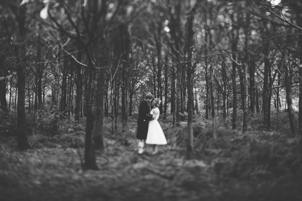 Joanna Nicole Photography Cool Alternative Creative Wedding Photography Sussex (65 of 121).jpg